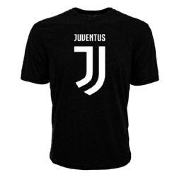 JUVENTUS FC -  T-SHIRT
