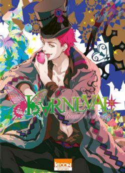 KARNEVAL -  (V.F.) 22