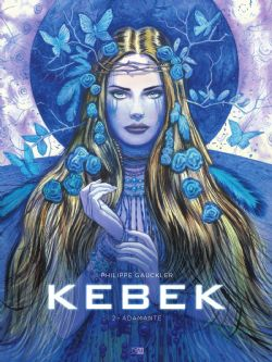 KEBEK -  ADAMANTE 02