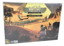 KEMET -  UPGRADE PACK (ANGLAIS)