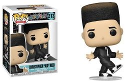 KID'N'PLAY -  FIGURINE POP! EN VINYLE DE CHRISTOPHER