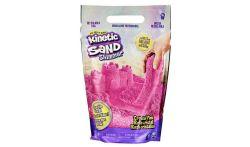 KINETIC SAND -  ROSE (2 L)