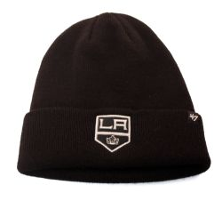 KINGS DE LOS ANGELES -  TUQUE