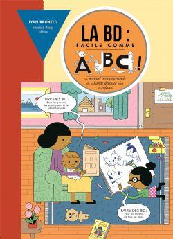 LA BD : FACILE COMME ABC !