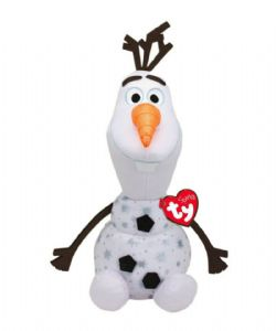LA REINE DES NEIGES -  OLAF (45 CM) -  PRINCESSES DISNEY