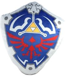 LEGEND OF ZELDA, THE -  OREILLER