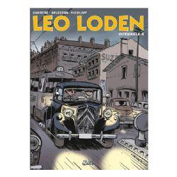 LEO LODEN -  INTÉGRALE -08-