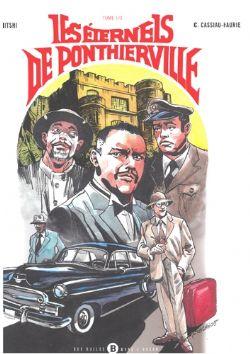 LES ÉTERNELS DE PONTHIERVILLE 01