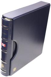 LIGHTHOUSE CANADA -  ALBUM POUR TIMBRES DU CANADA (1986-1999) (AVEC POCHETTES) 02