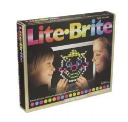 LITE-BRITE -  RETRO