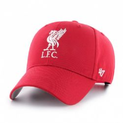 LIVERPOOL FOOTBALL CLUB -
