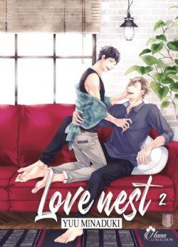LOVE NEST -  (V.F.) 02