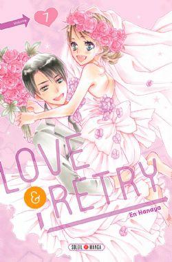 LOVE & RETRY -  (V.F.) 07