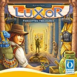 LUXOR (MULTILINGUE)