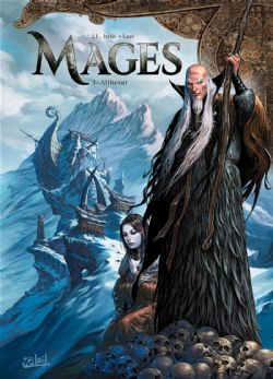 MAGES -  ALTHERAT 03