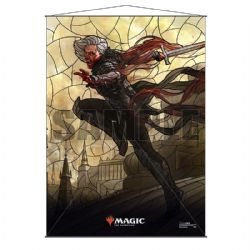 MAGIC THE GATHERING -  BANNIERE