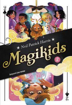 MAGIKIDS 02