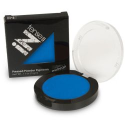 MAQUILLAGES EN PIGMENTS PRESSÉS -  IGNITE 0.11 OZ - 3 G -  INTENSE PRO