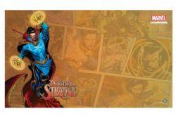 MARVEL CHAMPIONS : THE CARD GAME -  GAME MAT DOCTOR STRANGE (61CM X 30CM)