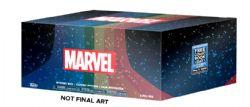 MARVEL -  MYSTERY BOX LOKI #3 L