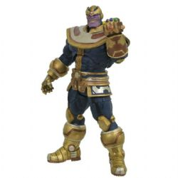 MARVEL SELECT -  THANOS INFINITY (21 CM)