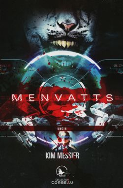 MENVATTS -  UNCIA
