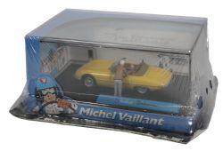 MICHEL VAILLANT -  VAILLANTE IPHARRA