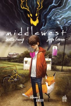 MIDDLEWEST -  ANGER 01