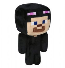 MINECRAFT -  STEVE L'EXPLORATEUR (15 CM)