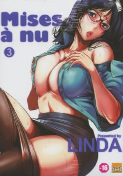 MISES À NU -  (V.F.) 03