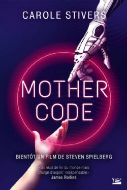 MOTHER CODE (GRAND FORMAT)