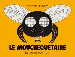 MOUCHEQUETAIRE (LE)