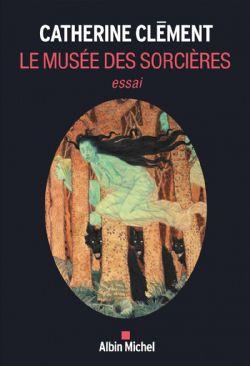 MUSÉE DES SORCIÈRES, LE (GRAND FORMAT)