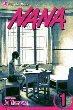 NANA -  (V.A.) 1