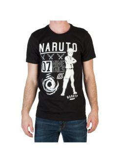 NARUTO -  T-SHIRT