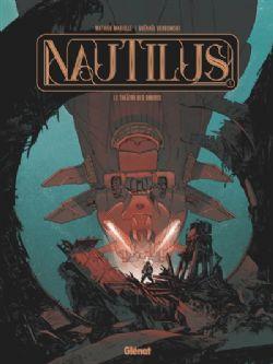 NAUTILUS -  LE THÉÂTRE DES OMBRES 01