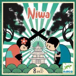 NIWA (MULTILINGUE)