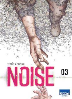 NOISE -  (V.F.) 03