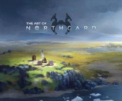 NORTHGARD -  THE ART OF NORTHGARD