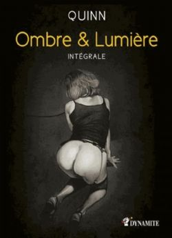 OMBRE & LUMIERE -  INTÉGRALE
