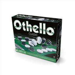 OTHELLO -  OTHELLO - CLASSIQUE (MULTILINGUE)