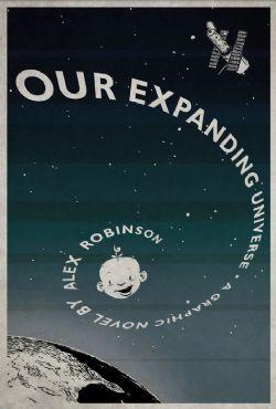 OUR EXPANDING UNIVERSE -  OUR EXPANDING UNIVERSE TP