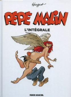 PÉPÉ MALIN -  L'INTÉGRALE