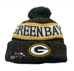PACKERS DE GREEN BAY -  TUQUE