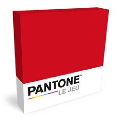 PANTONE (FRANÇAIS)