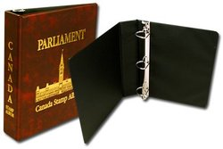 PARLIAMENT -  CARTABLE CANADA PARLIAMENT VIDE