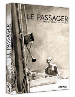 PASSAGER, LE