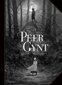 PEER GYNT -  ACTE 1 01
