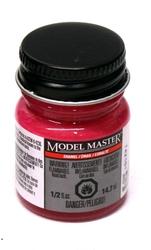 PEINTURE ÉMAIL -  ROSE MAGENTA (14.7 ML)