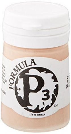 PEINTURE -  FORMULA P3 RYN FLESH